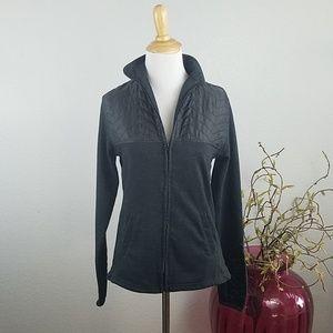 BKE black light jacket